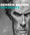 Portraits - Derren Brown