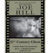 20th Century Ghost: A Story from the Collection 20th Century Ghosts - Joe Hill