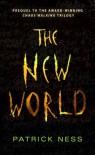 The New World - Patrick Ness