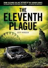 The Eleventh Plague - Jeff Hirsch