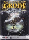 El legado de los Grimm - Polly Shulman, Gema Moraleda
