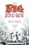 Big Story The - PAGE NICK