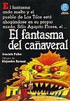 Fantasma del Canaveral, El - Graciela Falbo