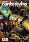 Fantastyka Wydanie Specjalne 1 (38) 2013 - Łukasz Orbitowski, Cory Doctorow, Emil Strzeszewski, Lavie Tidhar, Rafał Nawrocki, Benjamin Rosenbaum