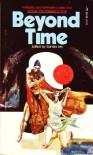 Beyond Time - Sandra Ley, Chelsea Quinn Yarbro