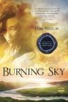 Burning Sky - Lori Benton