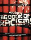 ego trip's Big Book of Racism! - Sacha Jenkins, Elliott Wilson