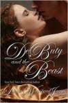 DeButy and the Beast - Linda Winstead Jones