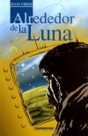 Alrededor de la luna - Jules Verne