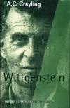 Wittgenstein - Anthony C. Grayling, Reiner Ansén