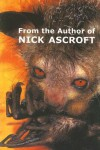 From the Author of Nick Ascroft - Nick Ascroft