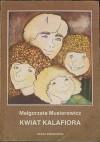 Kwiat kalafiora - Małgorzata Musierowicz