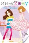 On Pins and Needles - Chloe Taylor, Nancy Zhang