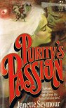 Purity's Passion - Janette Seymour