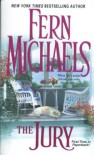 The Jury - Fern Michaels