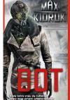 Bot - Maksym Kidruk
