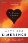 Love & Limerence/2e - Dorothy Tennov