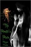 The Pirate's Pixie - Morgan Hawke
