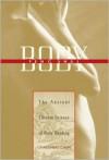 Body Feng Shui: The Ancient Chinese Science of Body Reading - Chao-Hsiu Chen, Zhaoxiu Chen