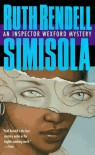 Simisola - Ruth Rendell