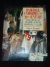Baseball Uniforms of The 20th Century: The Official Major League Baseball Guide - Marc Okkonen