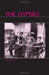 The Gypsies - Jan Yoors