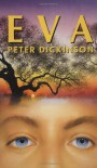 Eva - Peter Dickinson
