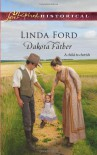 Dakota Father - Linda Ford