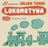 Lokomotywa - Julian Tuwim
