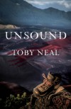 Unsound - Toby Neal