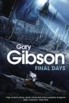 Final Days - Gary Gibson