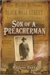 Son of a Preacherman - Marlene Banks
