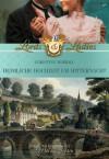 Heimliche Hochzeit um Mitternacht (Historical Lords & Ladies) (German Edition) - Christine Merrill
