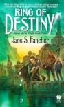 Ring of Destiny - Jane S. Fancher