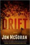 Drift - Jon McGoran