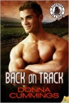 Back on Track - Donna Cummings