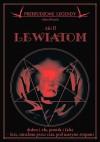 Przebudzone legendy - Akt II - Lewiatom - Adam Święcki