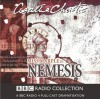 Nemesis: A BBC Full-Cast Radio Drama - June Whitfield, Geoffrey Whitehead, David Swift, Agatha Christie