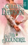 Her Scoundrel - Geralyn Dawson