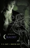 Kaldet (Nattens hus, #9) - P.C. Cast, Thomas Munkholt