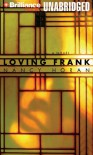 Loving Frank - Nancy Horan, Joyce Bean