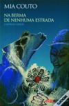 O Vampiro Do Dente De Ouro (Triângulo Jota) - Álvaro Magalhães