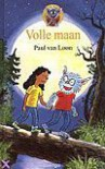 Volle Maan - Paul van Loon, Hugo van Look
