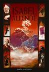 Den gyllene drakens rike - Isabel Allende