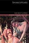 Sen nocy letniej - Stanisław Barańczak, William Shakespeare