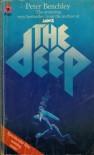 The Deep -