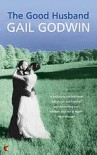 The Good Husband - Gail Godwin