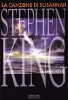 La canzone di Susannah - Tullio Dobner, Stephen King