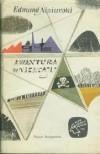 Awantura w Niekłaju - Edmund Niziurski
