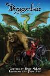 Dragonbait - David McLain